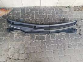 Toyota Verso Wiper Cowling 2006 /2008 model available for sale
