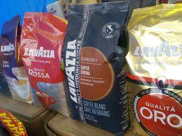 "Кофе ""Лавазза"" , ""LavAzza"", 1 кг."