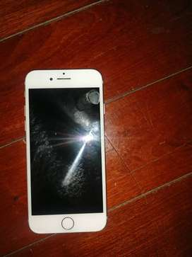 Iphone 7 32G for sale