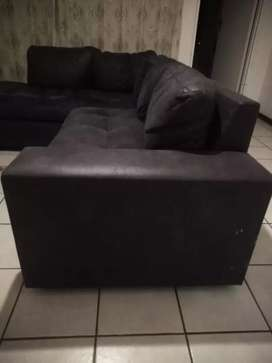 Couches for csale