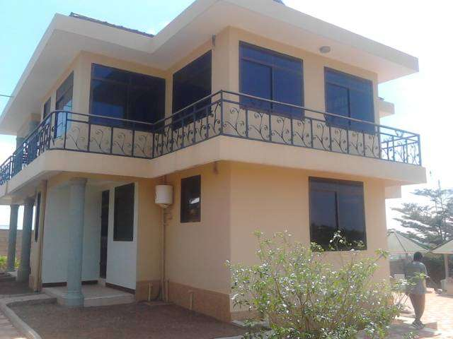 House for sale in Mwanza 0