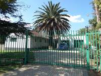 Image of House for Rent in Farrarmere , Benoni