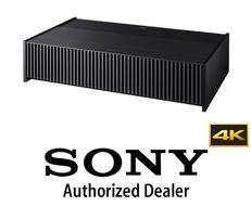 Проектор SONY VPL-VZ1000ES + iPhone Xs Max в подарок АКЦИЯ!