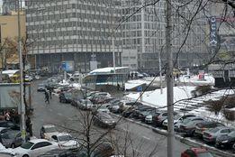 ЛУЧШИЙ ХОСТЕЛ КИЕВА. 100 метров от метро Дворец Спорта. Общежитие