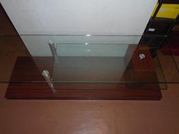 Продам стеклянный журнальный стол, для офиса, деловых встреч, отдыха.