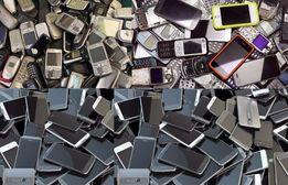SKUP TELEFONÓW, Laptopów, Tabletów, Konsol. Sprawne i USZKODZONE