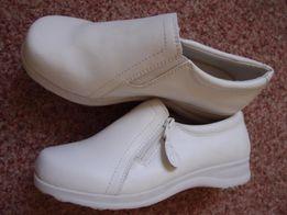 DrScholl's! НОВЫЕ мокасины туфли кроссовки ботинки балетки ботильоны