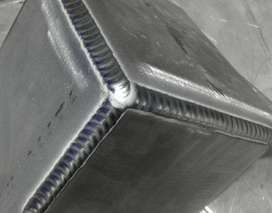ON-POINT  SKILLS OFFERS  WELDING COURSES IN PRETORIA
