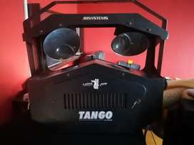 Disco tango light for sale
