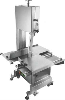310 MEAT BANDSAW