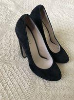 Продам туфли Miu Miu, размер 37