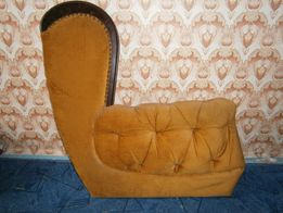 Продам боковины для мебели