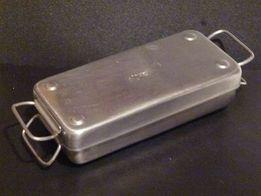 Стерилизатор стерилізатор медичний шприц інструмент