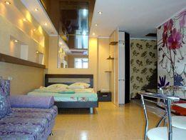 Аренда однокомнатной квартиры №111 в Херсоне