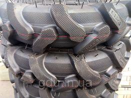 Резина для мотоблока, все размеры ,скат,покрышка ,шина на/до мотоблок