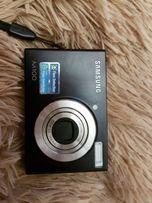 Фотоаппарат Samsung m100