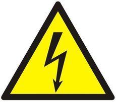 ELEKTRYK # Usługi Elektryczne # Instalacje # Pomiary # Awarie