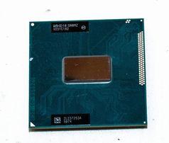 Procesor Intel Core i5-3210M 2x2.5GHz 3MB FCPGA988