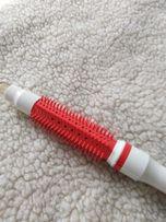 elektryczna szczotka modelująca do włosów