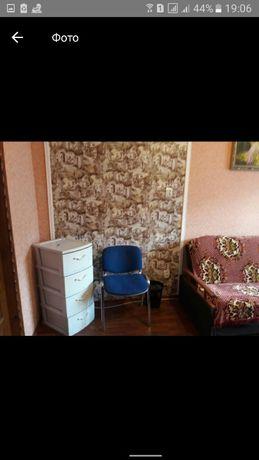 Оренда квартири гуртожицького типу по вул Золота Львов - изображение 4