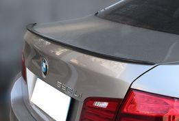 Спойлер для BMW 5 F10 в стиле М5 ( Обвес М5, сплиттер, диффузор и др.)