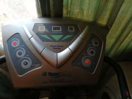 Home therapy passive slimmer exerciser
