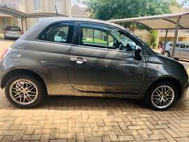 Fiat500 1.2 engine for sale