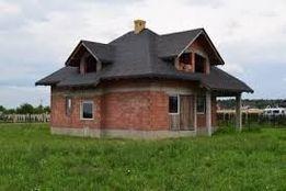 Budowa Domów Jednorodzinnych/Stan Surowy