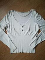 Sweter, bluzka L, XL Orsey