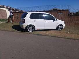 Need someone to take over installment R2700 monthly