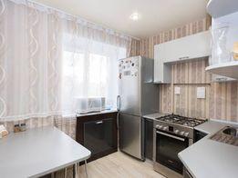 Однокімнатна квартира на Подолі, зроблен ремонт, терміновий продаж!