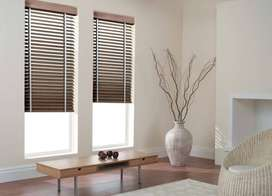 Blinds Sale !!!