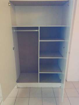 1 Cupboard for sale