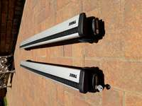 Image of Thule bars for sale