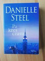 Książka Po kres czasu Danielle Steel