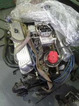 Ford 302 engine for sale