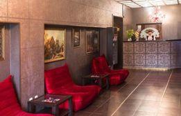 Продам спа отель в Одессе $ готовый бизнес