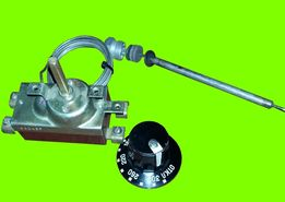 Датчик-реле температуры Т32М-04 100÷300°С (терморегулятор, термостат)