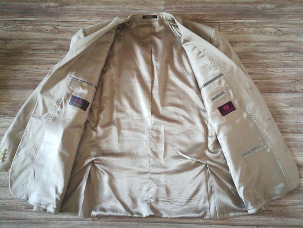 Продам мужские брюки по 50грн!! костюм