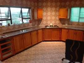 RD PROJECTS RENOVATIONS AND HOME IMPROVEMENT