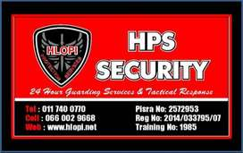 Psira Security Courses at 20% DISCOUNT