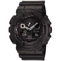 Часы Casio G-Shock GA-100-1A1ER, НОВЫЕ, ОРИГИНАЛЬНЫЕ!