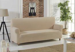 Чехол на диван накидка универсальная Турция чехол для дивана