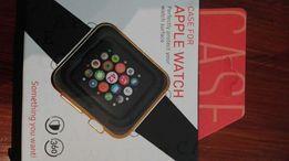 Obudowa ochronna do Apple watch 42.