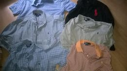 D&G-NIKE-BENCH-kurtka-bluzy-spodnie-sweter-RALPH LAUREN-LACOSTE