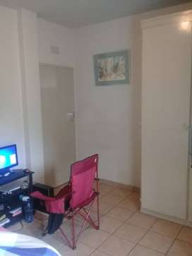 Room available in Randburg Behind Bright water commons