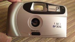 Фотоаппарат UFO BF306