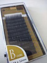 Rzęsy Blink B 12mm Secret Lashes