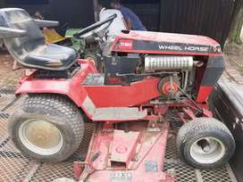 Wanted. I buy Ride on lawnmowers