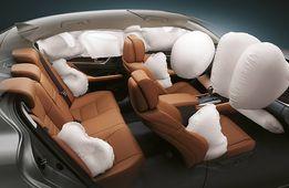 Восстановление и ремонт торпедо, руля, SRS Airbag салона автомобиля.